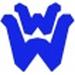 Vereinslogo SG Weckelweiler