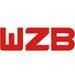 Vereinslogo WZB