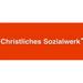 Vereinslogo CSW Zwickau