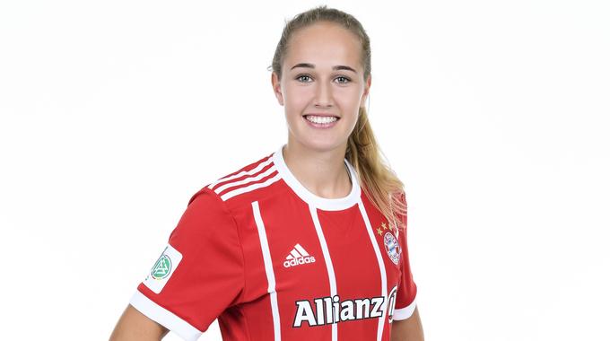 Profilbild vonSydney Lohmann