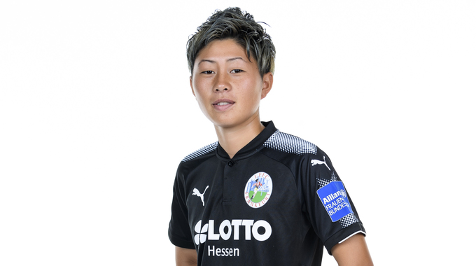 Profile picture of Kumi Yokoyama