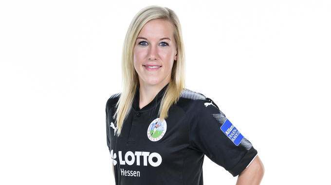 Profilbild von Marith Müller-Prießen