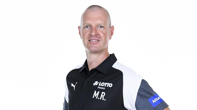 Profilbild von Matt Ross