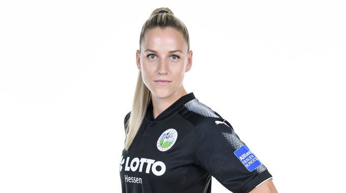 Profile picture of Cecilie Sandvej