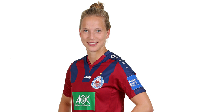 Profile picture of Tabea Kemme