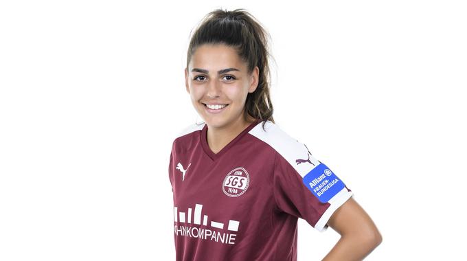 Profilbild von Manjou Wilde