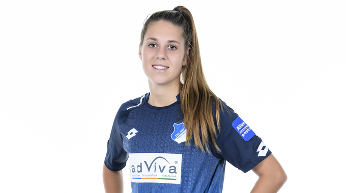 Profilbild von Isabella Hartig