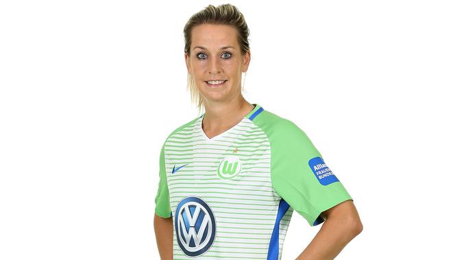 Profilbild vonLena Goeßling