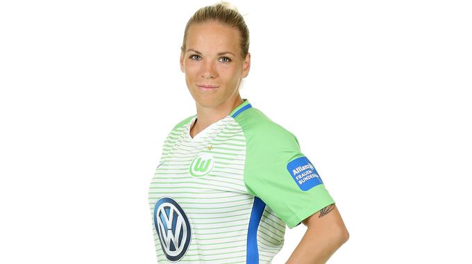 Profilbild von Isabel Kerschowski