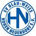 Club logo BW Hohen Neuendorf