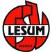 Vereinslogo TSV Lesum-Burgdamm Ü 50