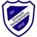 Vereinslogo SV Eintracht 1912 Verlautenheide Ü 40