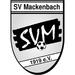 Vereinslogo SV Mackenbach Ü 50