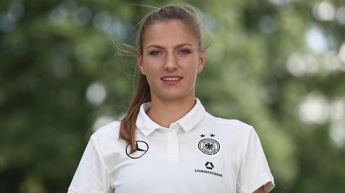 Profilbild vonMelissa Kössler