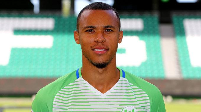 Profilbild von Marcel Tisserand