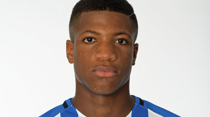 Profile picture of Jessic Ngankam