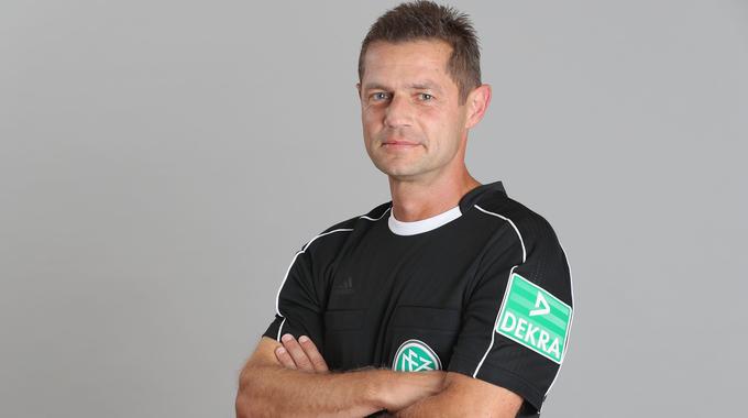 Profilbild von Günter Perl