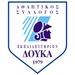 Vereinslogo AC Doukas Futsal