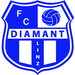 Vereinslogo ASKÖ FC Diamant Linz