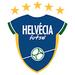 Vereinslogo Helvécia Futsal Club