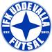 Vereinslogo IFK Uddevalla