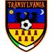 Vereinslogo Transylvania Dublin