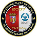 Club logo Sporting de Braga