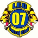 Vereinslogo Leo Futsal Club