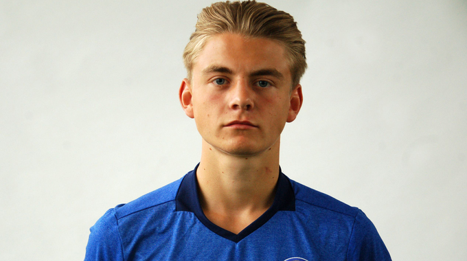 Profile picture of Rene Biskup