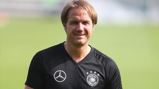 Profilbild von Thomas Schneider