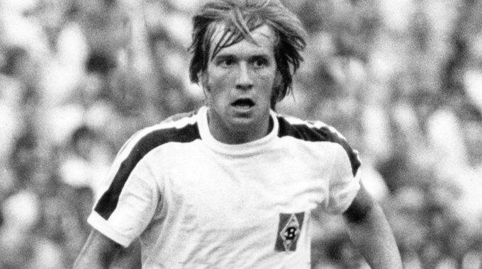 Profilbild von Henning Jensen
