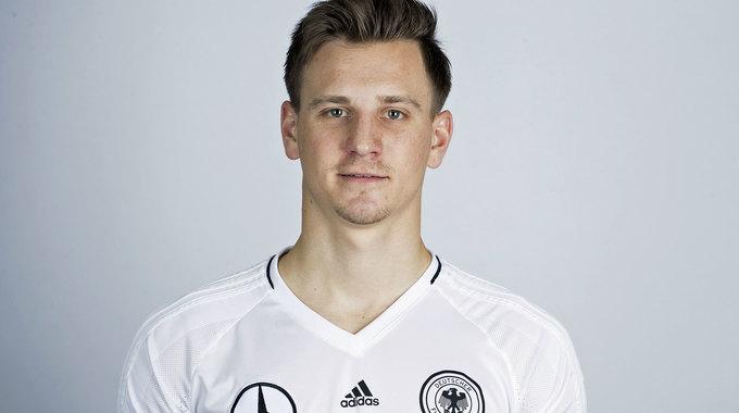 Profilbild von Jegor Jagupov