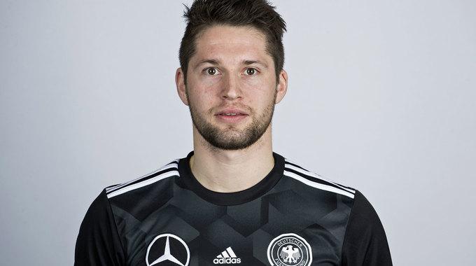 Profilbild von  Marco Pohl