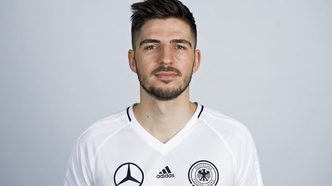 Profilbild von Stefan Winkel