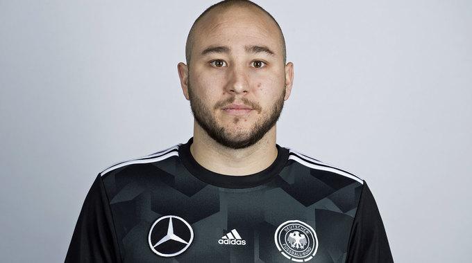 Profilbild von Rainer Schreiber-Fernández