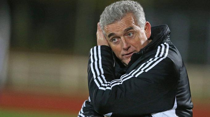 Profilbild von Djuradj Vasic