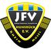 Vereinslogo JFV Rhein-Hunsrück U 19 (Futsal)