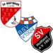 Vereinslogo JSG Nortmoor/Brinkum/Holtland U 17