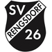 Vereinslogo SV Rengsdorf U 17