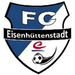 Club logo FC Eisenhüttenstadt