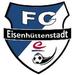 Club logo Eisenhüttenstädter FC Stahl