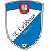 SC Eschborn Beachsoccer