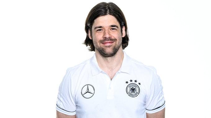 Profilbild von Steffen Mackschin