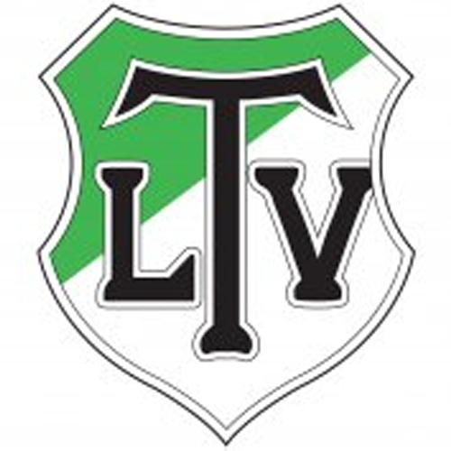 Club logo Lüssumer TV