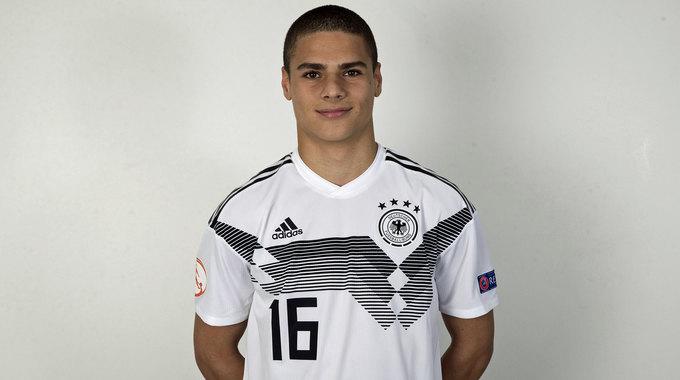Profilbild von Can Bozdogan