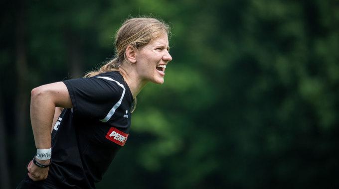 Profilbild von Magdalena Schiefer