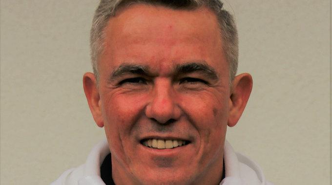Profilbild von Olaf Janßen