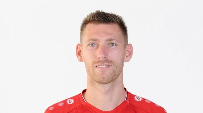 Profilbild von Manuel Junglas