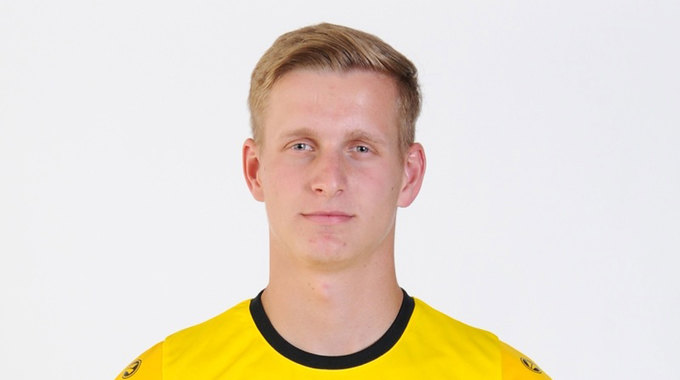Profile picture of Florian Sowade
