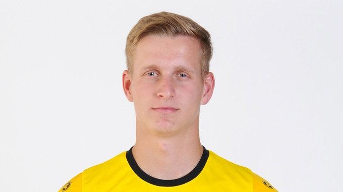 Profilbild von Florian Sowade